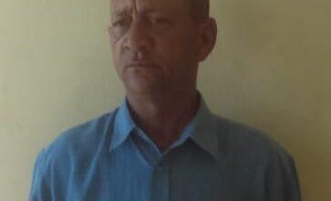 Photo of Apresan agricultor por presunta violencia de género en Montecristi.