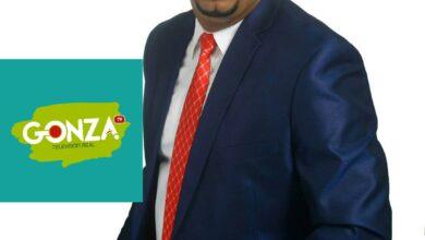 Photo of Raymond González emprende ambicioso proyecto televisivo