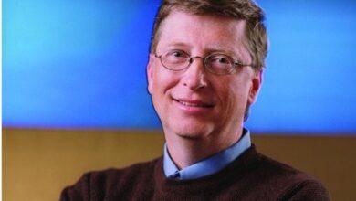 Photo of Esta es la fecha de la vacuna contra el Coronavirus, según Bill Gates