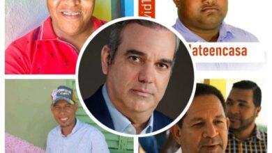 Photo of Seguidores de Vieluf salen de grupos WhatsApp. Bajo directrices de Miguel Bejarán sus empleados apuestan a derrota de Gonzalo Castillo