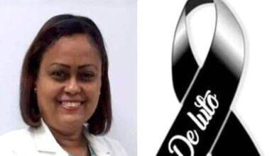 Photo of Hallan muerta a enfermera que laboraba en el área de cuidados intensivos del hospital Marcelino Vélez, fue hallada muerta en su residencia.