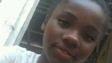 Photo of Fue encontrada asesinada y presuntamente, violada una menor que había sido reportada desaparecida por sus familiares.