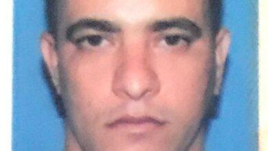 Photo of Falleció en horas de la madrugada de este Lunes en el Hospital Nuestra Señora de Regla un recluso que guardaba prisión en la cárcel pública Máximo Gómez