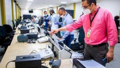 Photo of JCE pone a prueba hoy funcionalidad de escáneres que usará en elecciones del 5 de julio