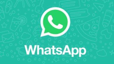 Photo of WhatsApp dejará de funcionar en estos móviles a partir de su próxima actualización.