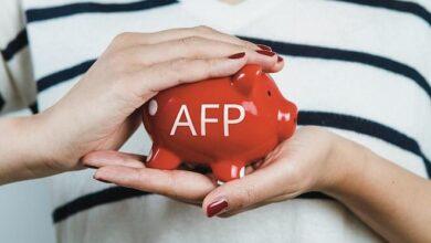 Photo of Las AFP mantienen rechazo a proyecto que busca dar el 30% de fondos a trabajadores