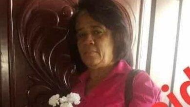 Photo of Lamentable encuentran ahorcada a doña Monin quien tenía casi 42 horas desaparecida.