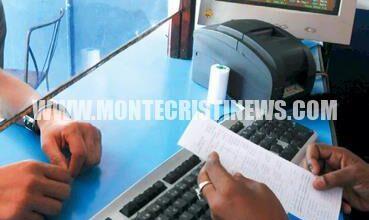 Photo of Banqueras denuncian el abuso del nuevo horario de Bancas Carmen en Montecristi