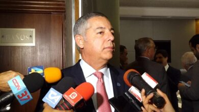 Photo of El equipo económico del Gobierno someterá hoy al Congreso presupuesto complementario