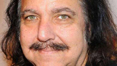 Photo of El actor porno Ron Jeremy será juzgado por cargos de violación a 4 mujeres