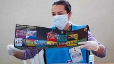Photo of Comisión Bicameral solicitará protocolos sanitarios a implementar en elecciones