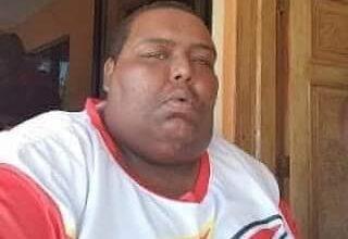 Photo of Muere La verdolaga tras dar positivo al Covi-19