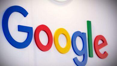 Photo of Los historiales de búsqueda en Google se borrarán automáticamente tras 18 meses