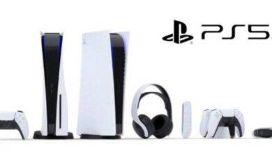 Photo of PlayStation mantiene el suspenso sobre su nueva consola