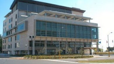 Photo of Todos los tribunales del país trabajarán de manera virtual desde 1 de julio