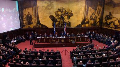 Photo of Senado aprueba Presupuesto Complementario de RD$150,908.6 millones