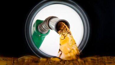 Photo of Precios de las gasolinas acumulan ocho semanas de subidas
