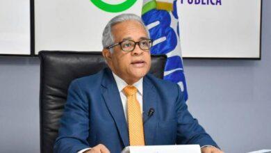 Photo of Salud Pública no ha puesto en duda celebración de las elecciones este 5 de julio