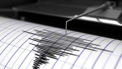Photo of California registra un temblor de magnitud 5,8 en su zona central