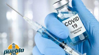 Photo of OMS detalla acuerdo que asegura 2 millones de vacunas Covid-19 para RD