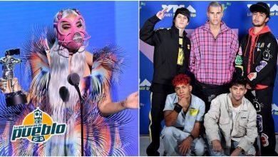 Photo of MTV VMA's 2020: presentaciones en las alturas, reggeatón, grandes momentos y todos los ganadores