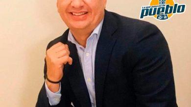 Photo of Muere dirigente del PLD en accidente de tránsito