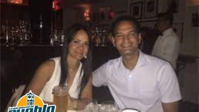 Photo of Destituyen a la esposa de José Laluz como subdirectora de Promese