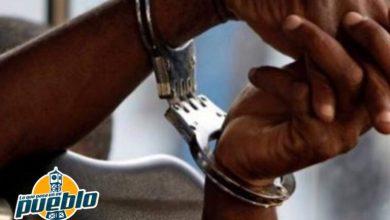 Photo of Apresan uno de cuatro haitianos violaron adolescente en Guayubin.