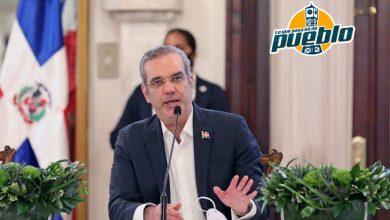 """Photo of """"Esto no es un botín""""; Presidente llama al orden ante conflictos por nombramientos"""