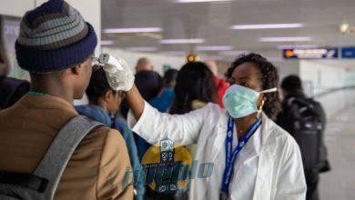 Photo of La crisis por la pandemia se ha ensañado en los más necesitados en EE.UU.