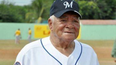 Photo of Héctor Acosta propone el 23 de septiembre sea el día del pelotero dominicano en honor a Osvaldo Virgil