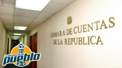 Photo of Prorrogan hasta el 28 de este mes entrega de declaración jurada de bienestares