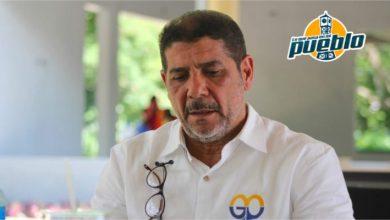 Photo of Fortuna del ministro de Agricultura es de RD$434 millones; Macarrulla declara RD$398 millones