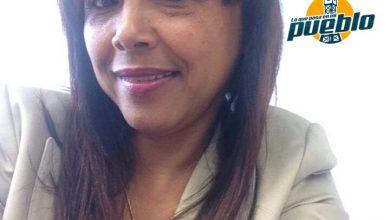Photo of Gobernadora de Dajabòn desvincula todo el personal del departamento de prensa asistente y contabilidad