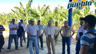 Photo of Simeon Ramírez dise  Ahora si hay administración en el proyecto la cruz de Manzanillo