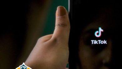 Photo of Un reto de TikTok pudo provocar muerte de una adolescente