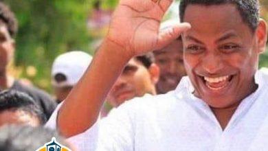 Photo of Esto si se pone Bueno bajo duro el Boli pone claro al PLD