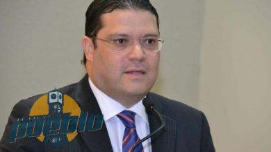 Photo of Sanz Lovatón dice bases PRM presionan al Gobierno por empleo y cancelaciones