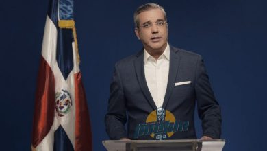 Photo of Presidente Abinader viajará este sábado a San Pedro de Macorís