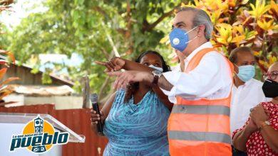 Photo of Presidente Abinader viajaría este fin de semana a Samaná