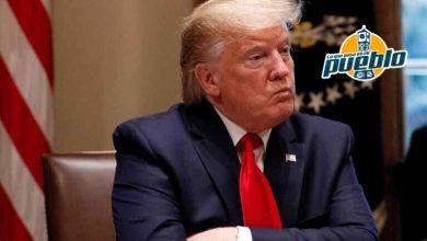 Photo of Trump no se compromete con transición pacífica si pierde