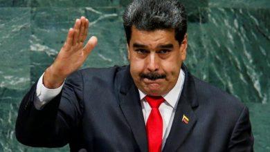 """Photo of Maduro insiste ante la ONU con realizar elecciones """"transparentes"""" en Venezuela"""