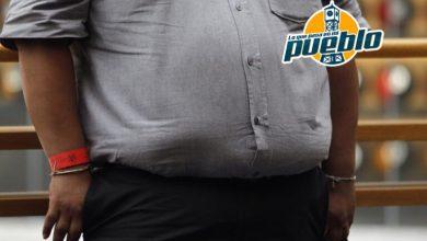 Photo of Obesidad mórbida en adultos jóvenes puede multiplicar riesgo de Covid grave