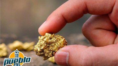 Photo of RD es el país que más oro produce en América Latina; el cuarto en el mundo