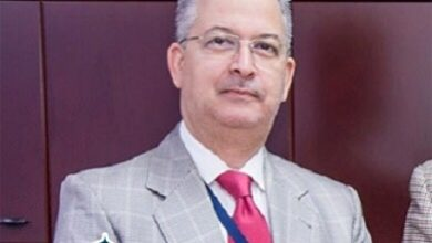 Photo of Rodolfo Espiñeira será el procurador en caso Odebrecht ante inhibición de Miriam