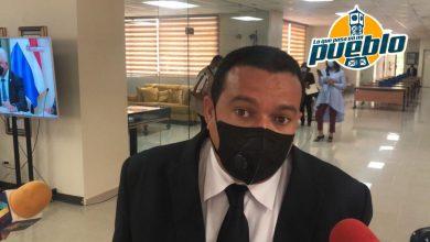 Photo of Aspirante a la JCE apoya matrimonio infantil; dice debe ajustarse a la Constitución