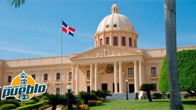 Photo of CC notificará hoy a PGR sobre 1.700 funcionarios que no hicieron declaraciones de patrimonio