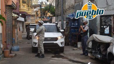 Photo of Autoridades de la Lotería buscan activamente a hombre que habría falsificado billete