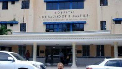 Photo of Salud Pública confirma que investiga muerte de una doctora presuntamente por exceso de trabajo