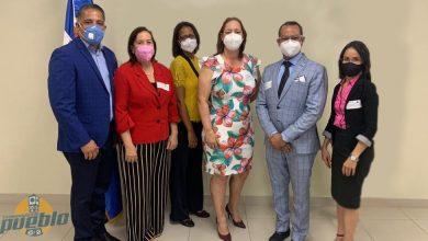 Photo of Farmacéuticos le piden al presidente Abinader que los incluya en el reajuste salarial del sector salud